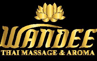 Wandee Thaimassage & Aroma